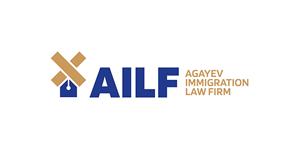 ailf logo