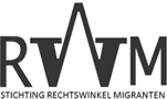 rechtswinkelmigranten logo