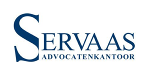 servaas advocatenkantoor logo